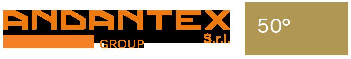 Andantex Redex Group