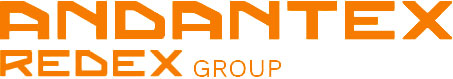 Andantex Redex Group
